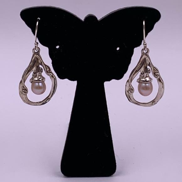 Hagit Gorali Jewelry - Vintage Rate Retired Designer Hagit Gorali